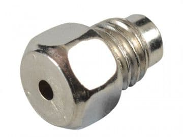 Replacement Nozzle 3mm